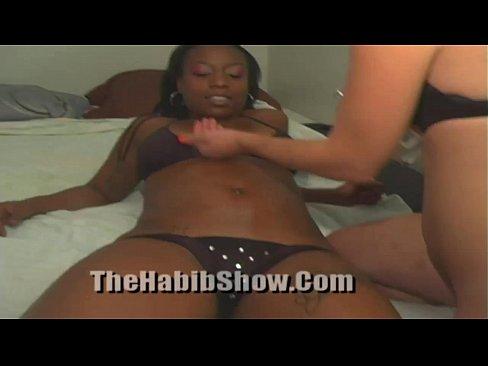 girl takes big dick in ass