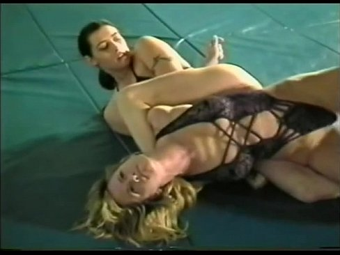 Boobs Sexy Nude Women Wrestling Pictures