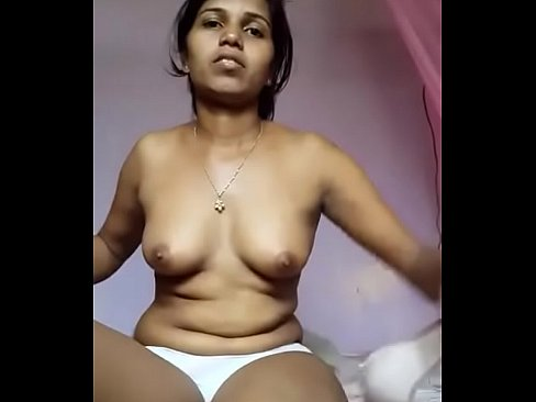 Useful camera indian of front girl in masturbates share