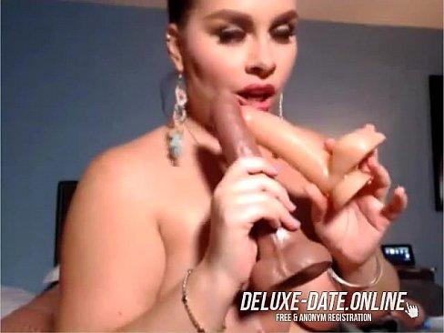MILF Porn Xnxx com