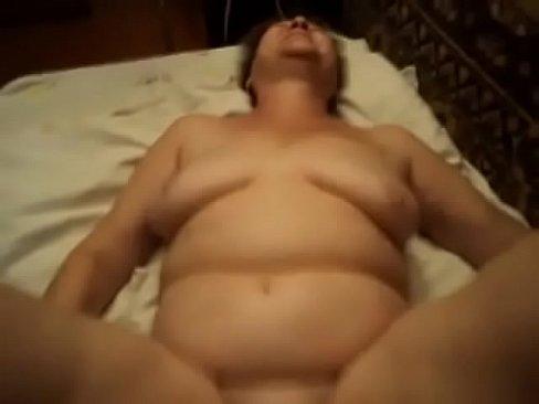 gay massage blowjob