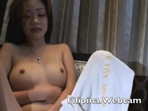 Live pinau chat sex consider