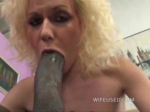 Sexy nude milf galleries