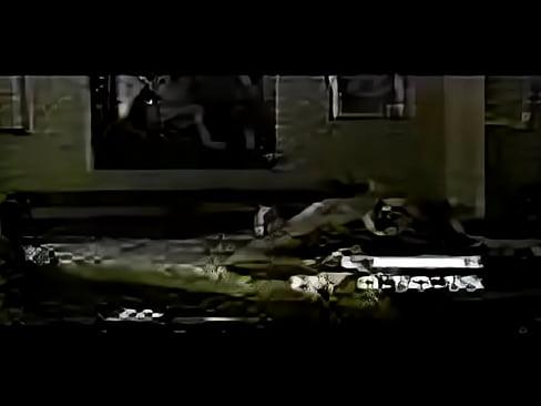 jada stevens riding