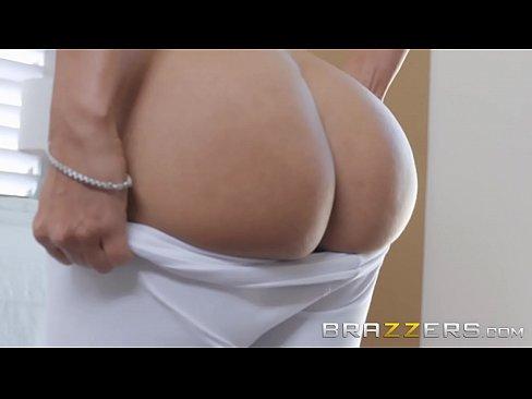 top russian pornstars