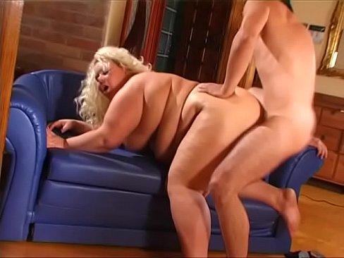 Blonde Teen Fisting Herself