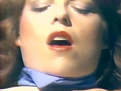 Sue Nero 3 Classic Xnxx Com