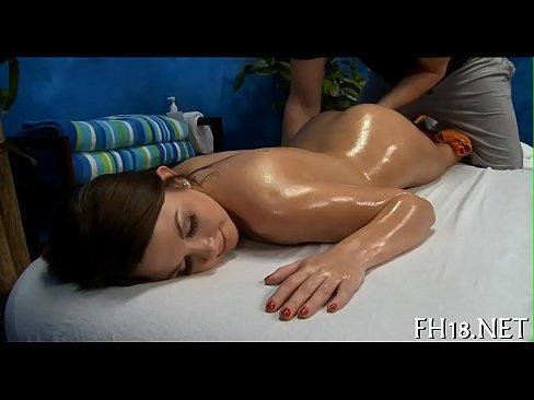 Amatorska orgia seks grupowy