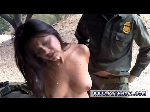 Romantic fuck porn art
