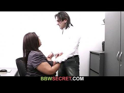 Sex hard teen video