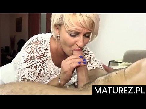darmowe czarne creampies analne