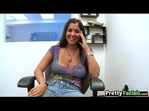 Indian teen babe porno Persia Blue 1 2&1 - XNXX.COM
