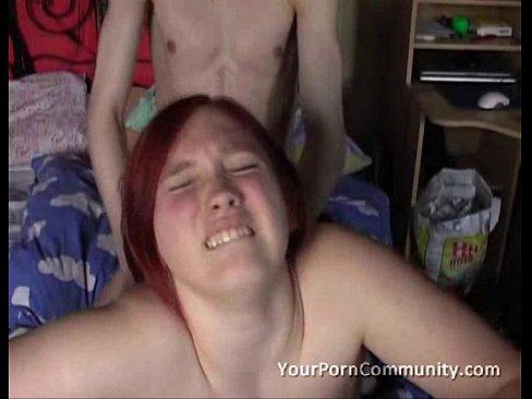 Skinny Asian Teen Big Tits