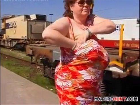Bad masti sexy video
