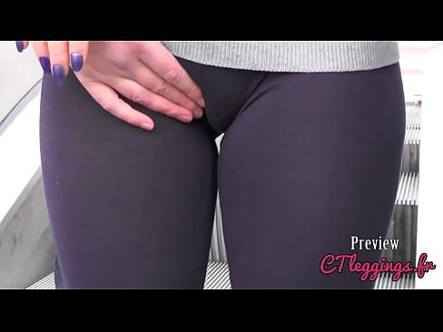 Mature butt videos