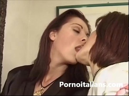 film erotici attrici italiane video porno massaggio italiano