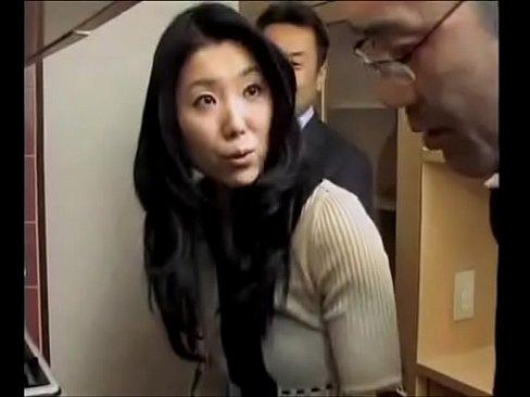 Korean sex scene pornhub