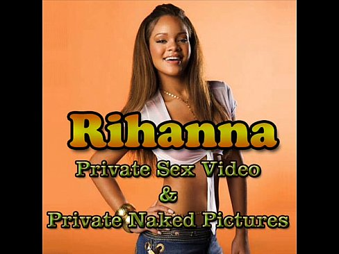 Something scandal Rihanna pictures nude remarkable, this