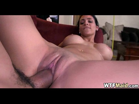 Hispanic xxx videa
