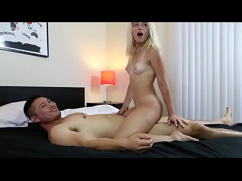 lily thai pussy creampie