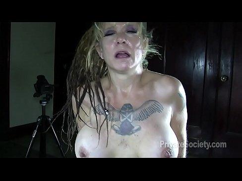 Porn biker chicks amateur thanks for explanation