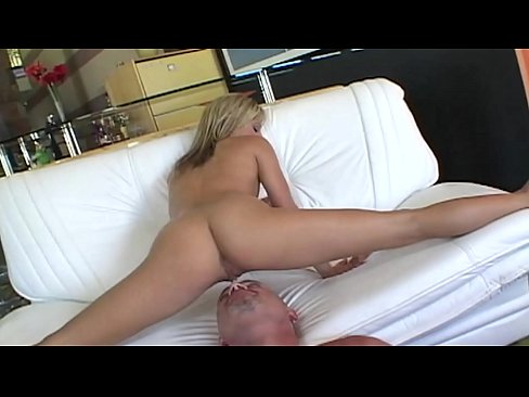 Big Booty Riding Small Cock