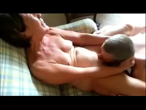 Paula abdul nude photo