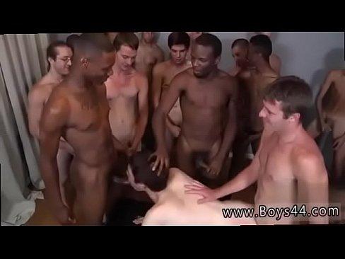 Sexy hostel ka