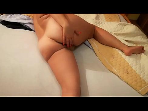 vruće gay porno igre