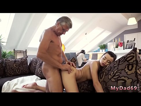busty mature wife inseminated