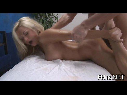 Sex phantasien männer