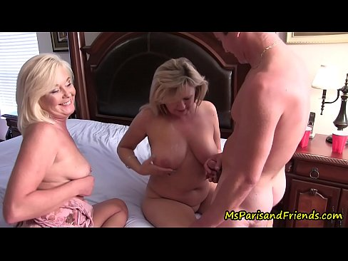 Mobile sex tape