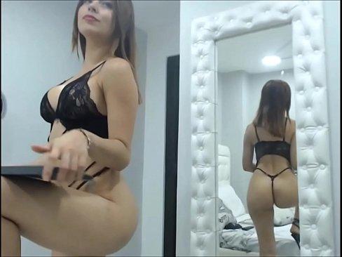 Rare your I sexy webcam am model samanthabunny nice answer