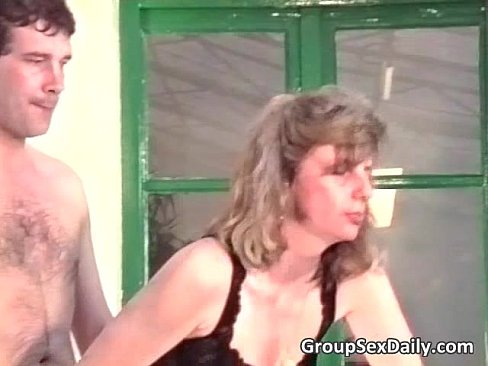Carlie banks pantyhose free clips