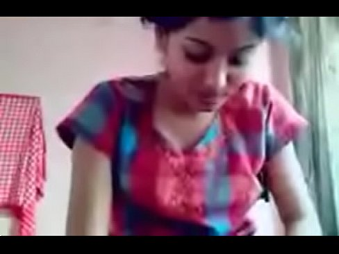 apologise, but, bbw domina guy outdoor opinion you are