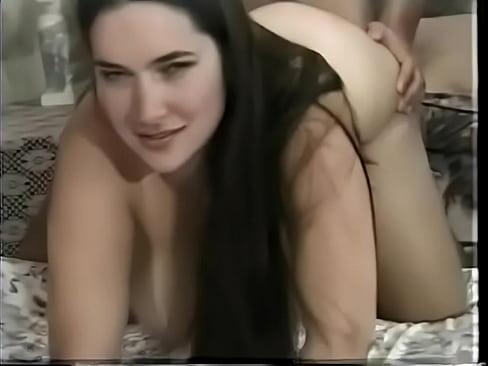 Brother Fucks Stripper Sister