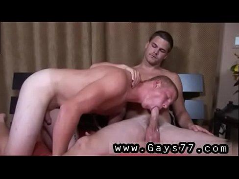 Jimmy gay porno