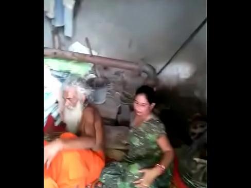 Sexy savita bhabhi porn