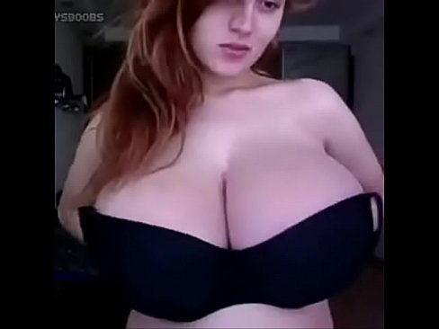 free porn she