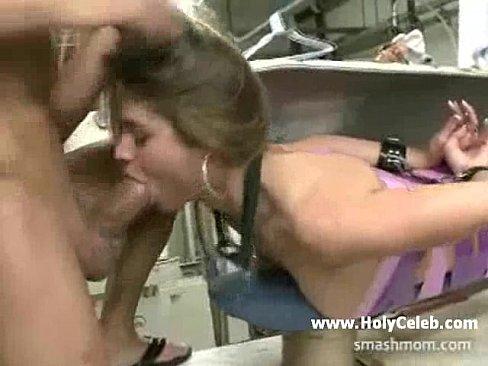 Hot naked miley cyrus vagina nudes