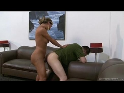 Perfect Tits Amateur Fuck