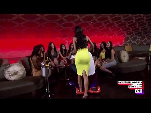 Zdarma latin teen sex