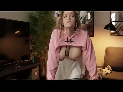 free spanish and black porn