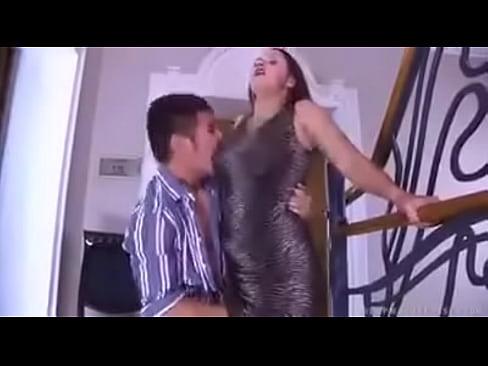 Free girl next door pussy