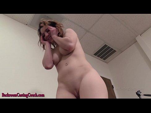 Frisky dingo killface hentai