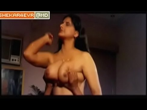 Dania ramirez sex nude