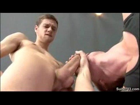 Sex anal mom son