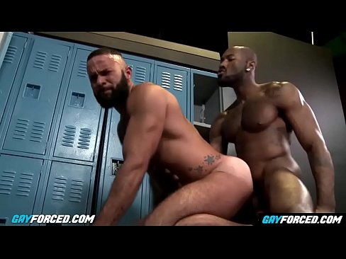 debela magarca ebanovina porno