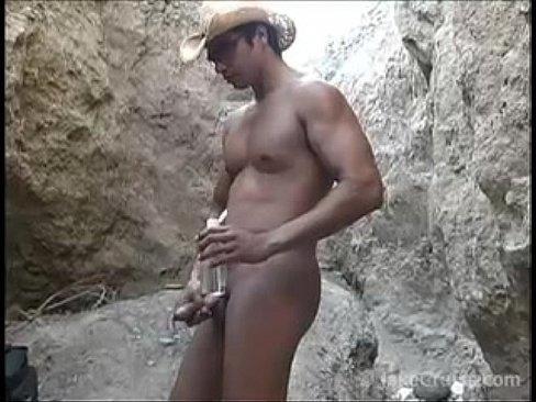 Teen First Time Big Dick