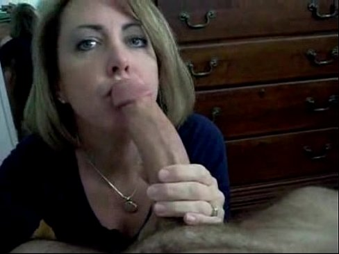 White Monster Cock Amateur